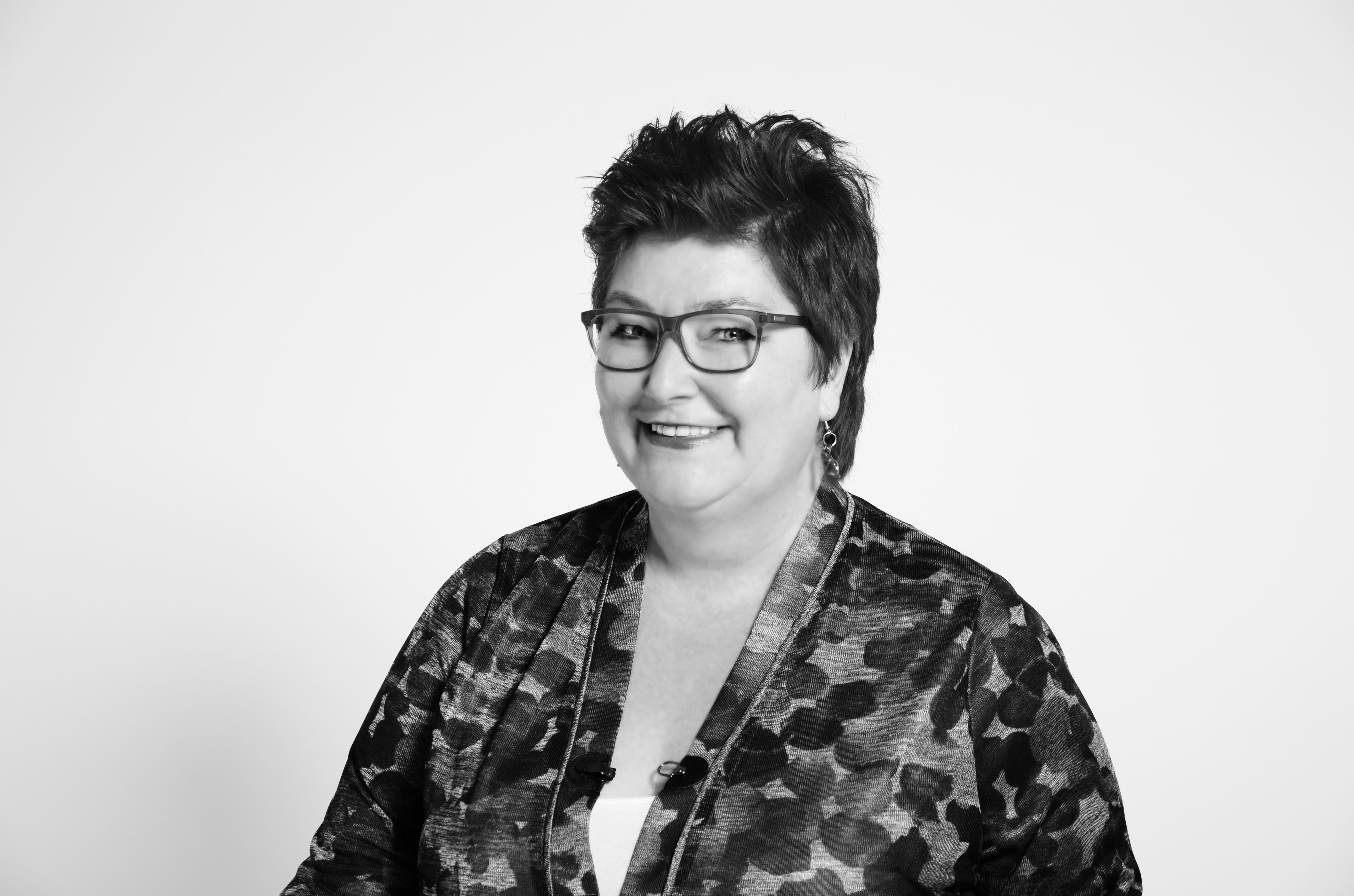 Gabi Meyer