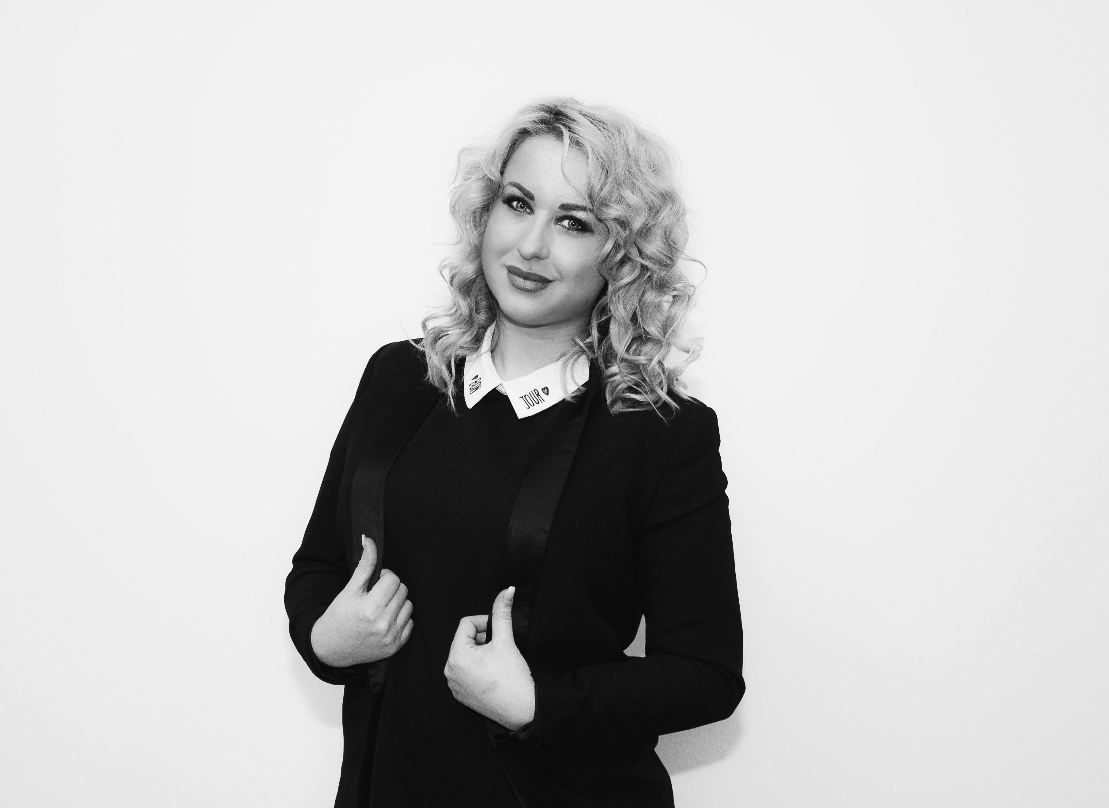Mirela Pajazetović